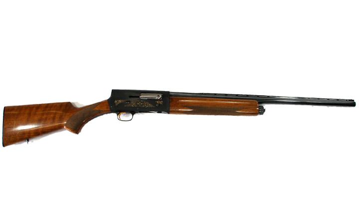 中古 ショットガン ブローニング オート5 12-26   銃・中古銃の銃砲店シューティングサプ
